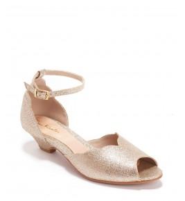 נעלי כלה סמית